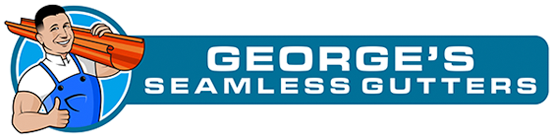 George's Seamless Gutters